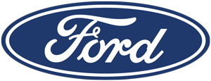 Ford Guadeloupe